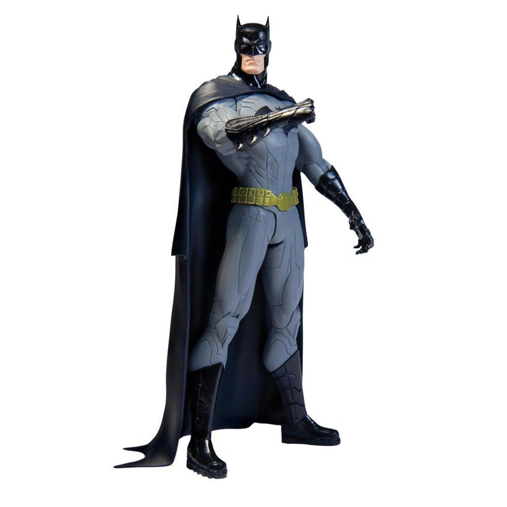 Justice League Action Figure New 52 Batman 17 cm