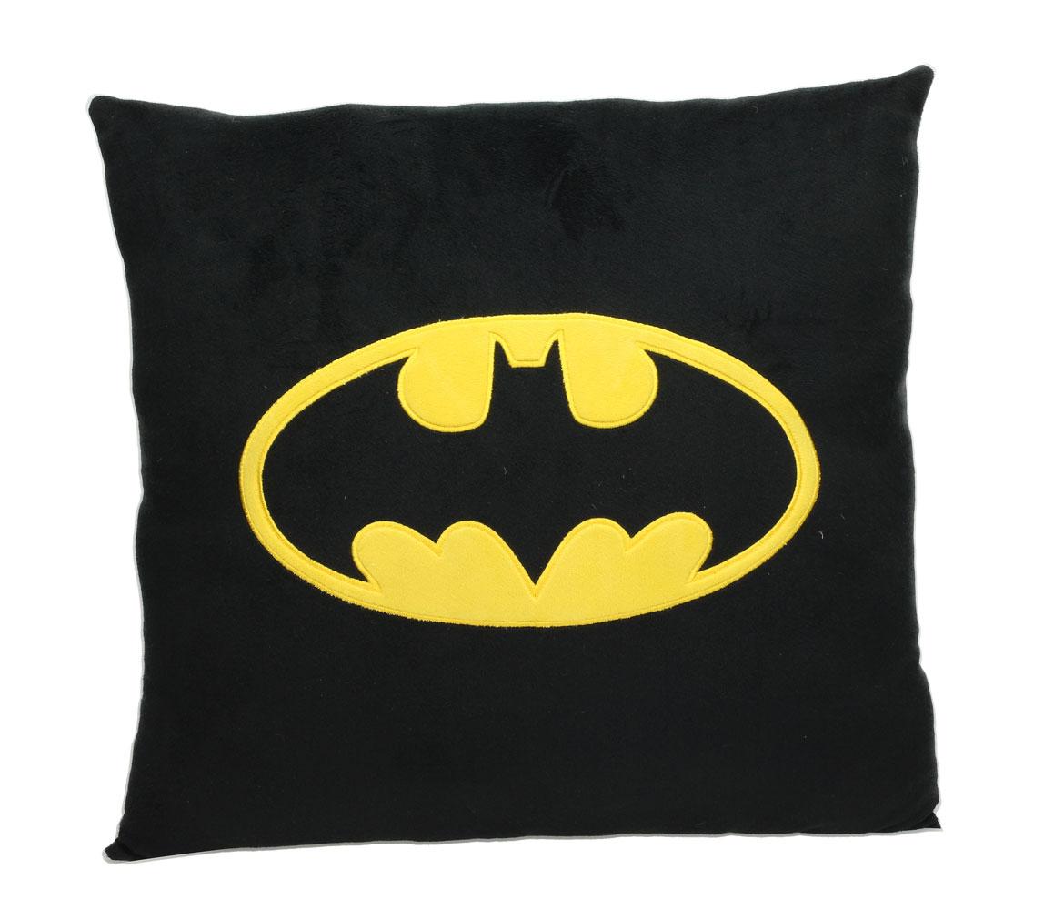 Almofada DC Comics Batman Symbol 45 cm