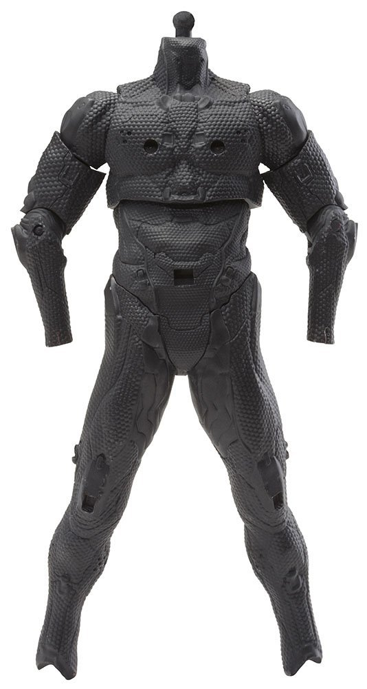 Halo: Spartan Techsuit Basic Body 1/10 Scale Artfx