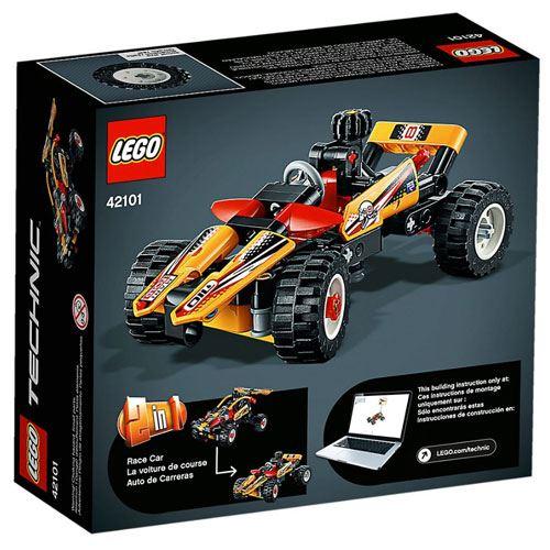 LEGO Technic: Buggy
