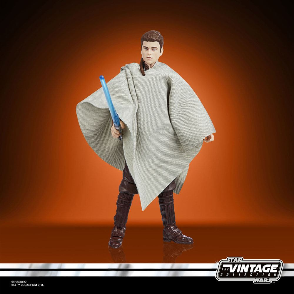 Star Wars Vintage Collection Action Figure Anakin Skywalker 10 cm