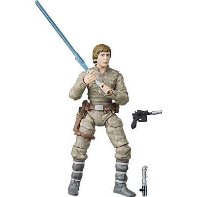 Star Wars Vintage Collection Action Figure Luke Skywalker (Bespin) 10 cm