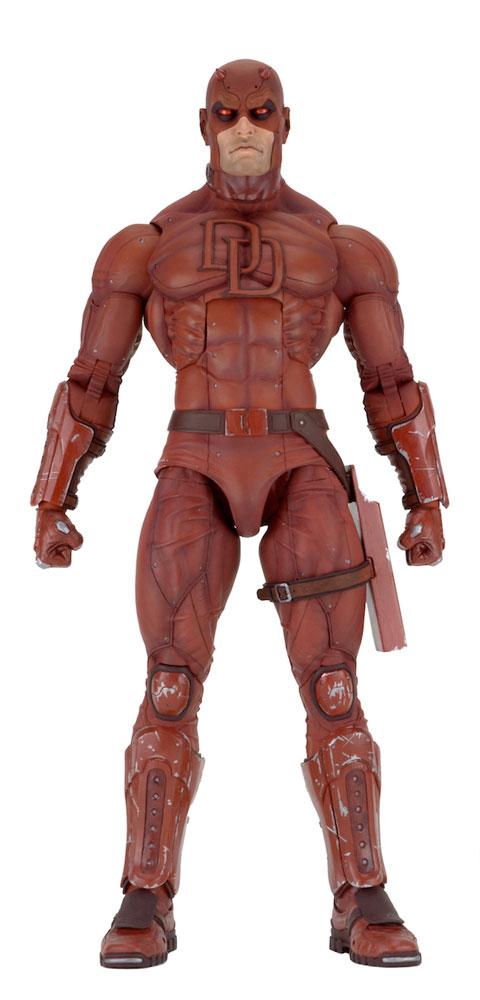 Action Figure Marvel Comics 1/4 Daredevil 45 cm