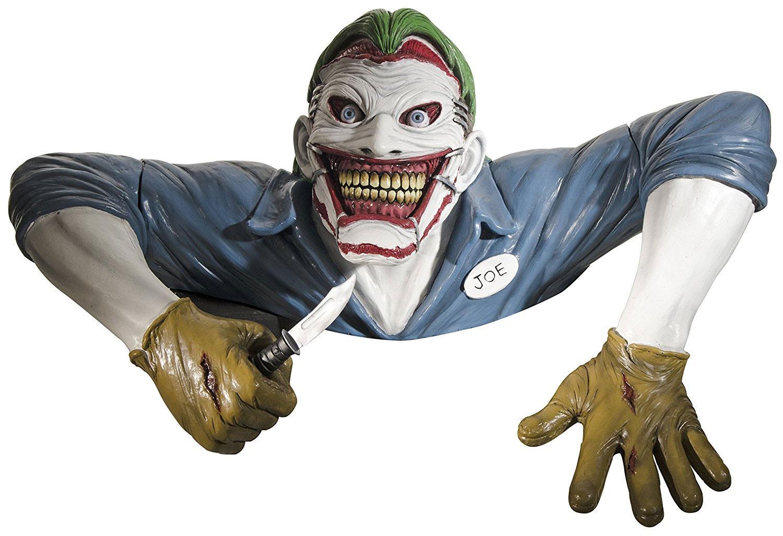 Batman A Death in the Family Ground Breaker The Joker 93 cm