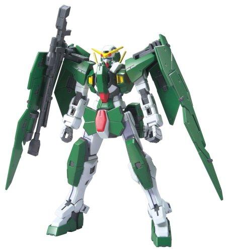 HG High Grade Gundam Dynames 1/144