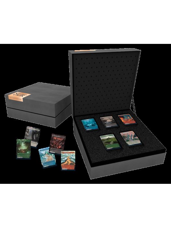 Magic the Gathering: Secret Lair: Ultimate Edition 2 - Grey Box (English)