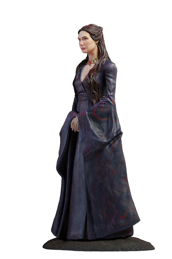 Game of Thrones PVC Statue Melisandre 20 cm