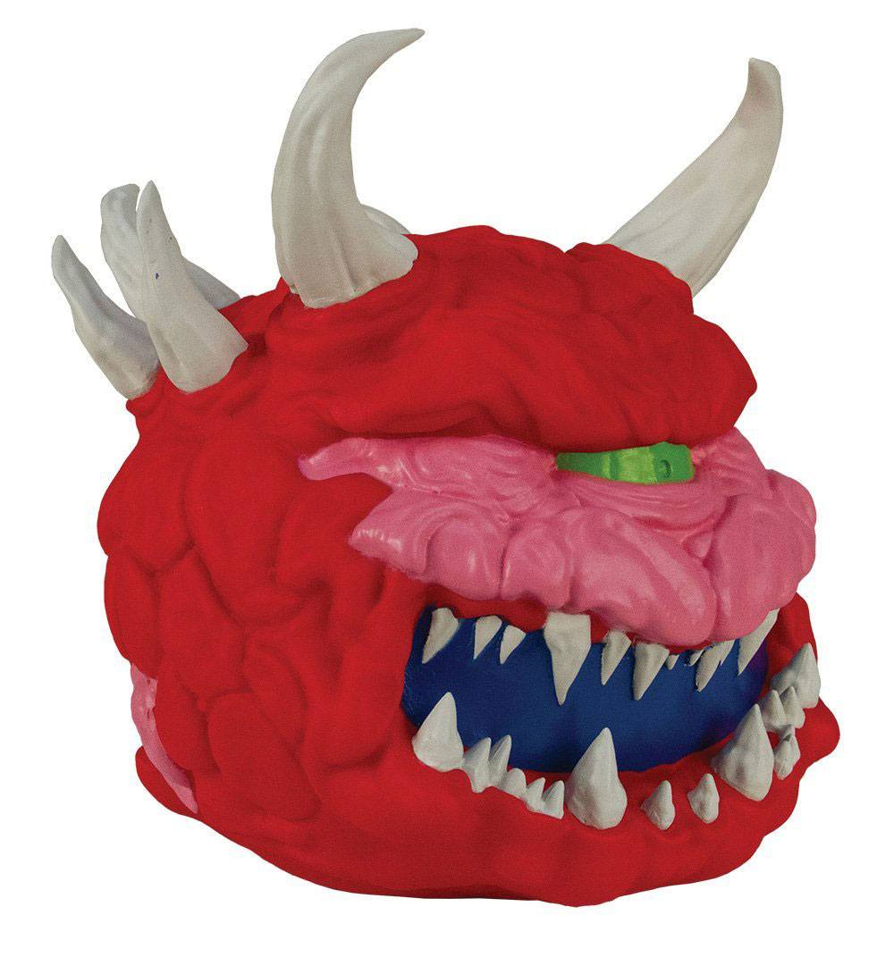 Mealheiro Doom Coin Bank Cacodemon 15 cm