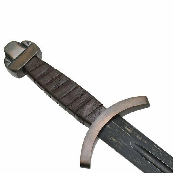 Vikings Replica 1/1 Sword of Lagertha 92 cm