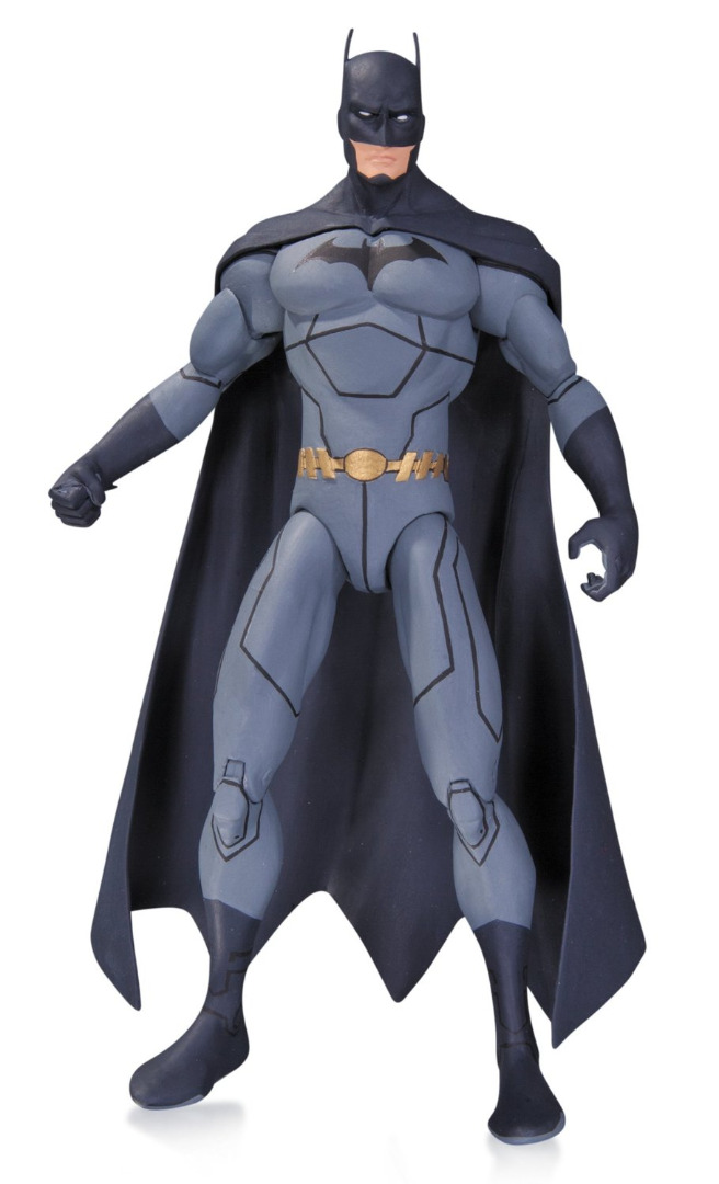 Action Figure Son of Batman Batman 17 cm