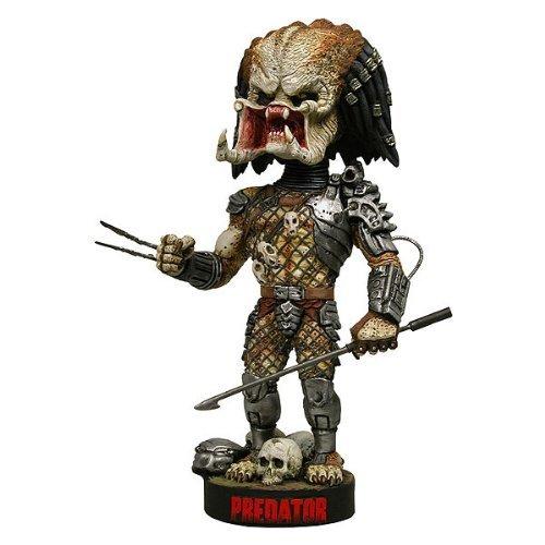 Predator Unmasked Extreme HeadKnocker 23 cm